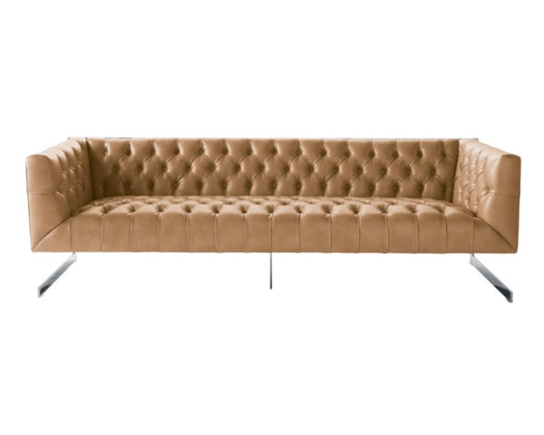 Peanut_Club_Sofa_grande